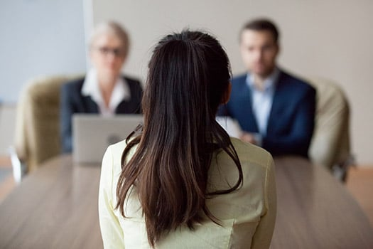 Tips for Social Work Interview Questions