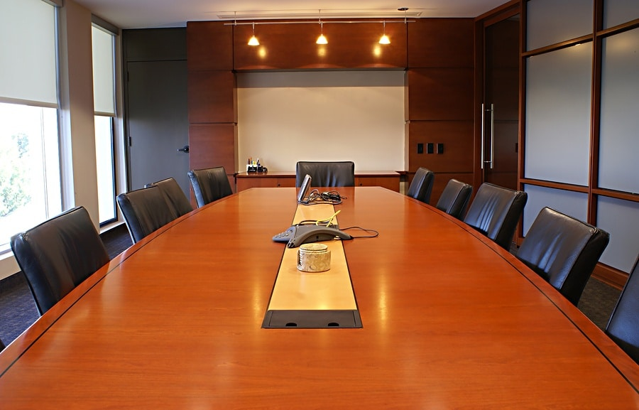 bigstock-Corporate-Board-Room-Table-Wit-3741811