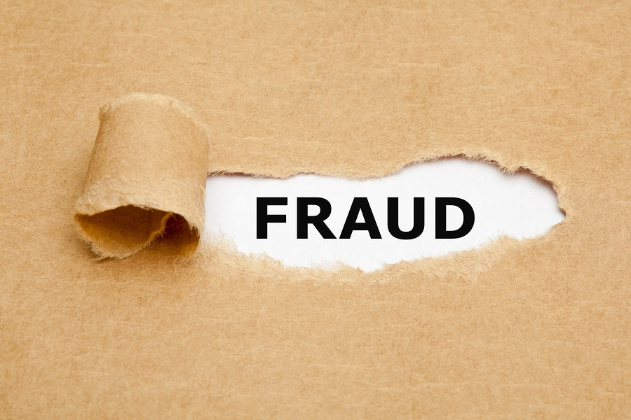 bigstock-Fraud-Torn-Paper-Concept-111305999
