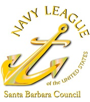 navy league of santa barbara-1.jpg