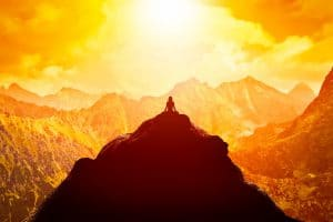 Meditation Blog: Intro to Progressive Muscle Relaxation, Sitting