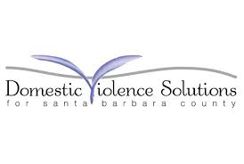 Domestic Violence Solutions for Santa Barbara County Social Justice Spotlight