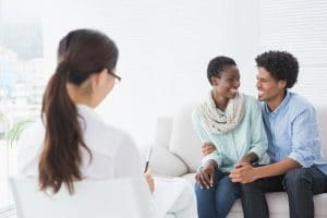 Marriage counseling, sex therapy, couples counseling, sex counseling