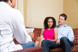 Couples Counseling, Sex Therapy, Marriage and Family Therapist, MFT