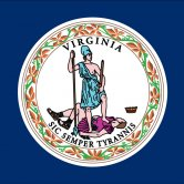 Virginia Social Work License